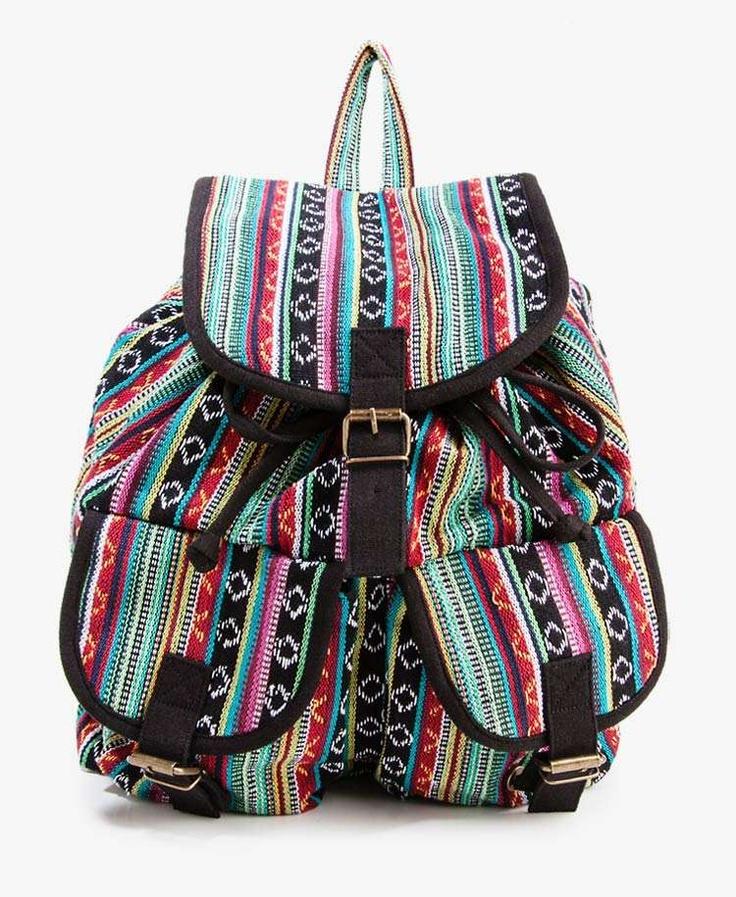 14 best school bags images on Pinterest | School backpacks ...
