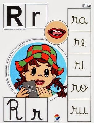 Do my homework em portugues