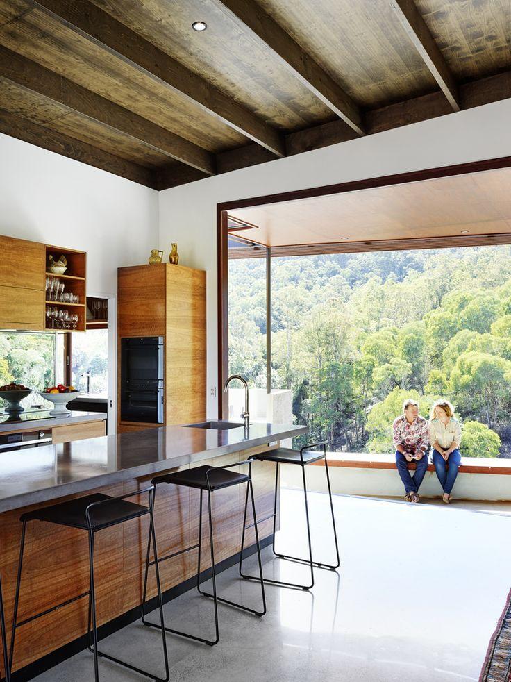 The 25 Best Grand Designs Houses Ideas On Pinterest Grand