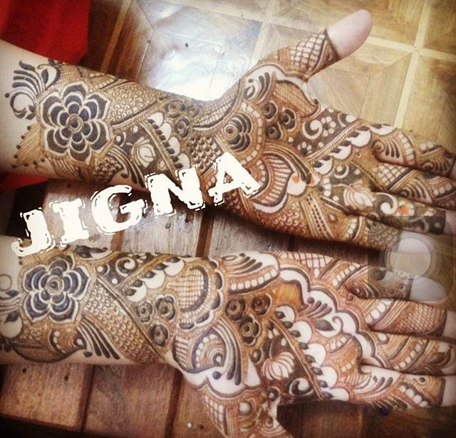 588 Best Images About HeNnA On Pinterest | Beautiful Mehndi Design Dubai And Henna