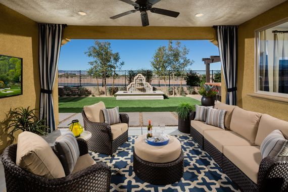 I'm Selling My Home, How Much Of The Sale Price Will I Leave With? www.yourValleyProperty.com, AZVHV, 602.999.0952, Bill Salvatore / FSBOs accounted for 9% of home sales in 2013. The typical FSBO home sold for $184,000 compared to $230,000 for agent-assisted home sales. Why For-Sale-by-Owner Sales Fail - Sell - realtor.com