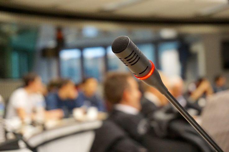 A konferencia szervezésében is partnerei leszünk!  http://hangero.hu/visual-technika/