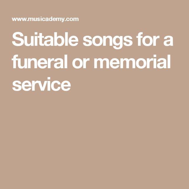 Ellinoora - Funeral Song (lyrics) - YouTube
