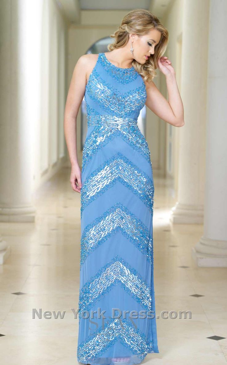 52 best Fitted Dresses images on Pinterest | Fitted dresses, Sheath ...