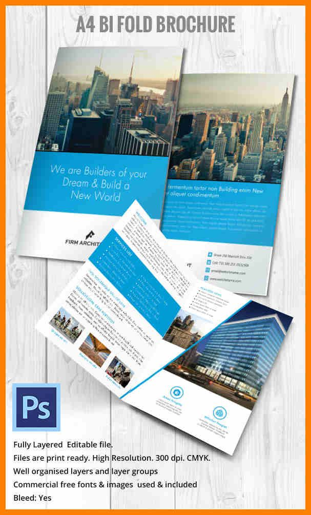 10  construction company templates free download