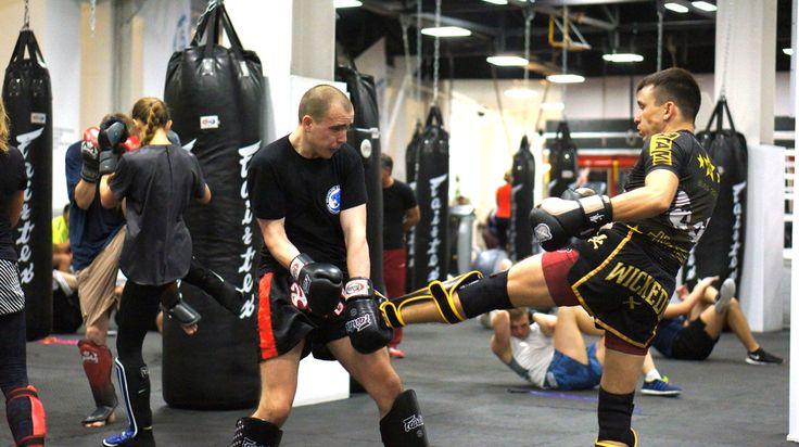 Иногда в голову приходят не только мысли...  Тренировки по тайскому боксу с Петром Бреславским.  Тренируйтесь с лучшими - становитесь лучшими!  #лионкрокус #lioncrocus #sportclublion #вегаскрокуссити #muaythai #тайскийбокс #бокс #boxing #джиуджитсу #bjj #грэпплинг #grappling #дзюдо #самбо #sambo #борьба #кроссфит #crossfit #mma #мма #sport #спорт #рукопашныйбой #ножевойбой #единоборства #спортивнаямосква #moscowsport #martialarts #motivation