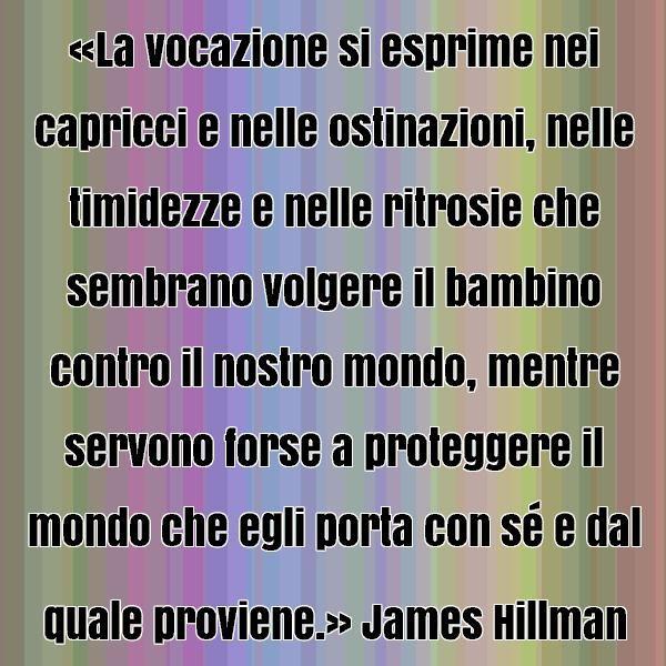 frase-celebre-di-james-hillman-20447.jpg (600×600)