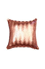 SEQUIN 40X40CM SCATTER CUSHION