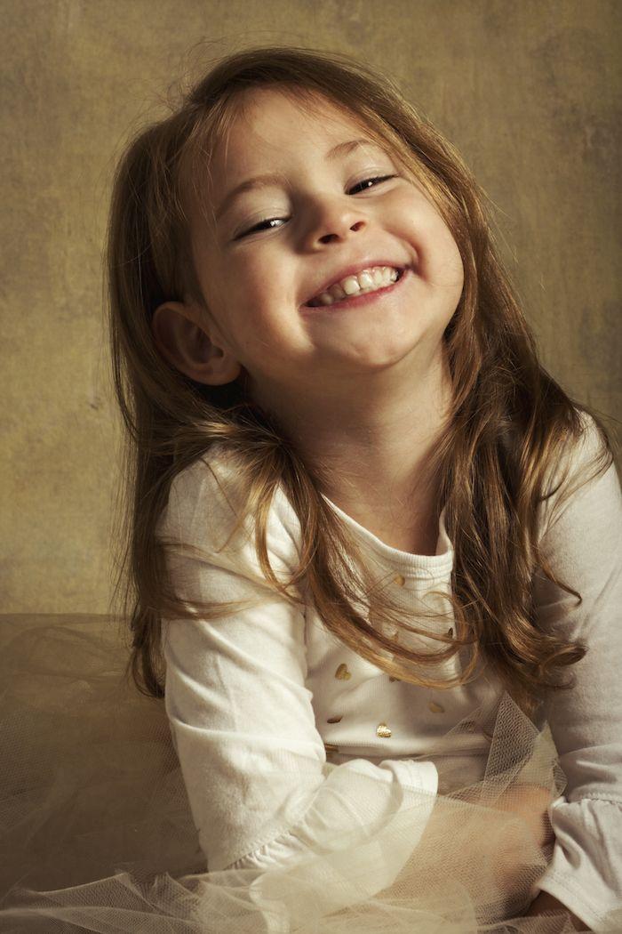 les 835 meilleures images du tableau mode enfant sur pinterest. Black Bedroom Furniture Sets. Home Design Ideas