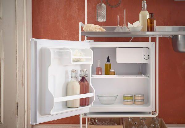 Oltre 20 migliori idee su cucina ikea su pinterest sotto - Quanto costa cucina ikea ...