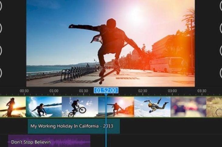 Download Simontox App 2020 Apk Latest Version 2 0 Free Tanpa Iklan Aplikasi Video Aplikasi Ios
