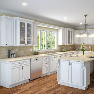 best 10+ cabinets direct ideas on pinterest | marble countertops