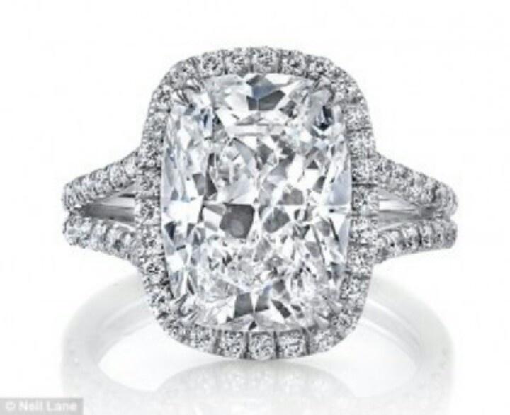 neil lane engagement rings - Neil Lane Wedding Ring