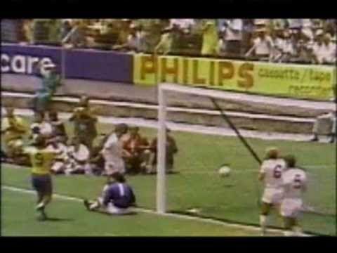 England National Team History 1966-2000 E1 P3