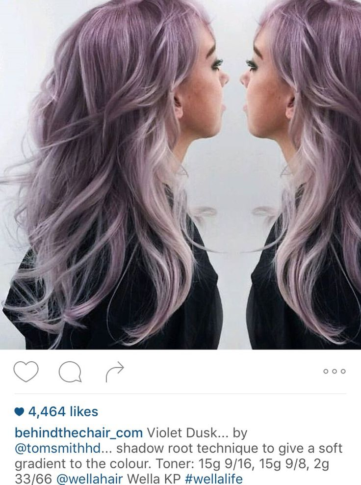 Loveee this color!!!