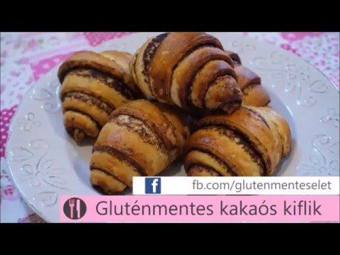 www.glutenmenteselet.blogspot.com www.facebook.com/glutenmenteselet