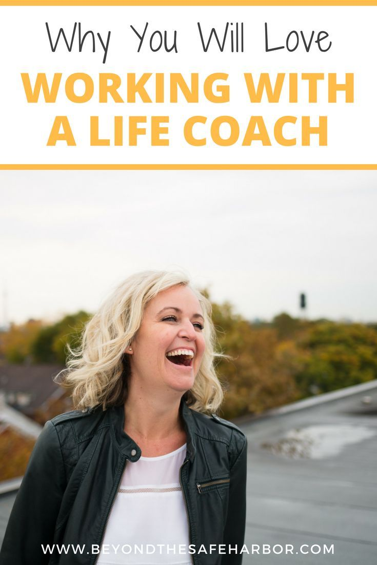 What Is Coaching? Why You Need a Life Coach Today | In today's post, I'm…