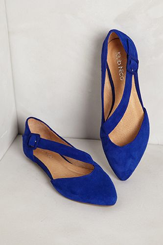 blue shoes wedding wedding shoes walkable bridal footwear suede flats 1945