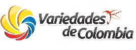 Variedades de Colombia : Aqui puedes encontrar mucha información sobre los sitios más visitados por los turistas de diferentes partes del Mundo. Ademas de una variedad de temas de interes general. www.variedadesdecolombia.com