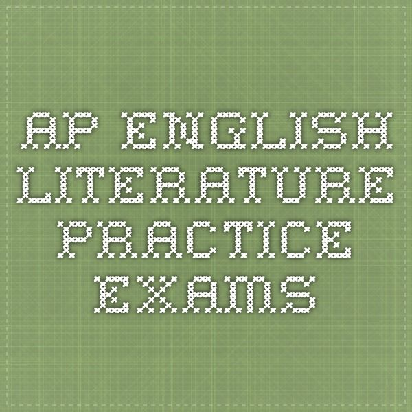 Should I take AP English Language & Composition?