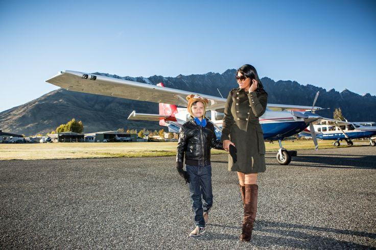 Mau ke New Zealand gratis untuk 2 orang? Ikuti kompetisinya disini dan Anda bisa merasakan liburan seru seperti Farah Quinn di New Zealand. Caranya gampang, cukup isi data form yang ada disini http://bit.ly/1oLbKCf. #tiketgratis #newzealand #liburan #holiday #competition #holiday #luxurynz