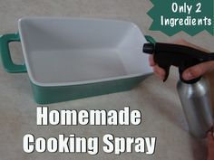 homemade-cooking-spray