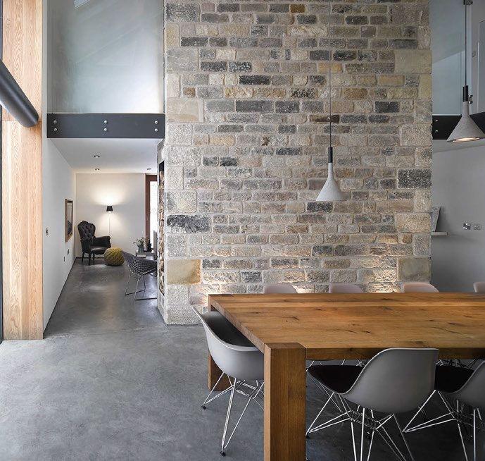 Oltre 1000 idee su piani cucina su pinterest cucine for Piani di casa artigiano di un livello