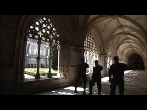"""Video do """"Turismo de Portugal"""" sobre Lisboa"""