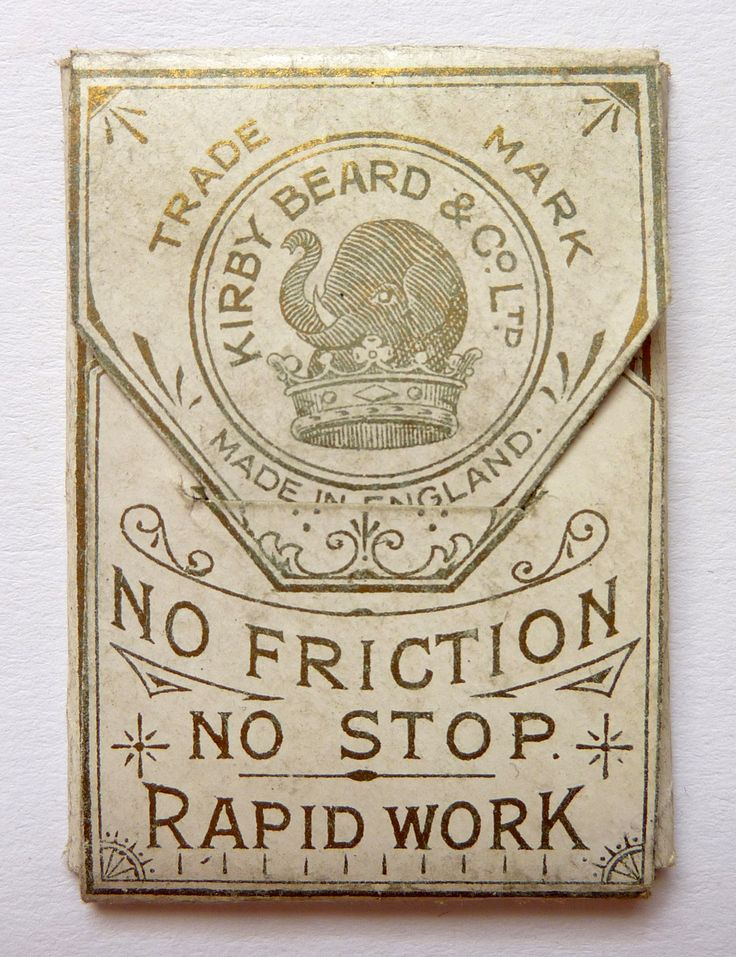 "Love the gold love the font on ""no friction"" readable, feminine"