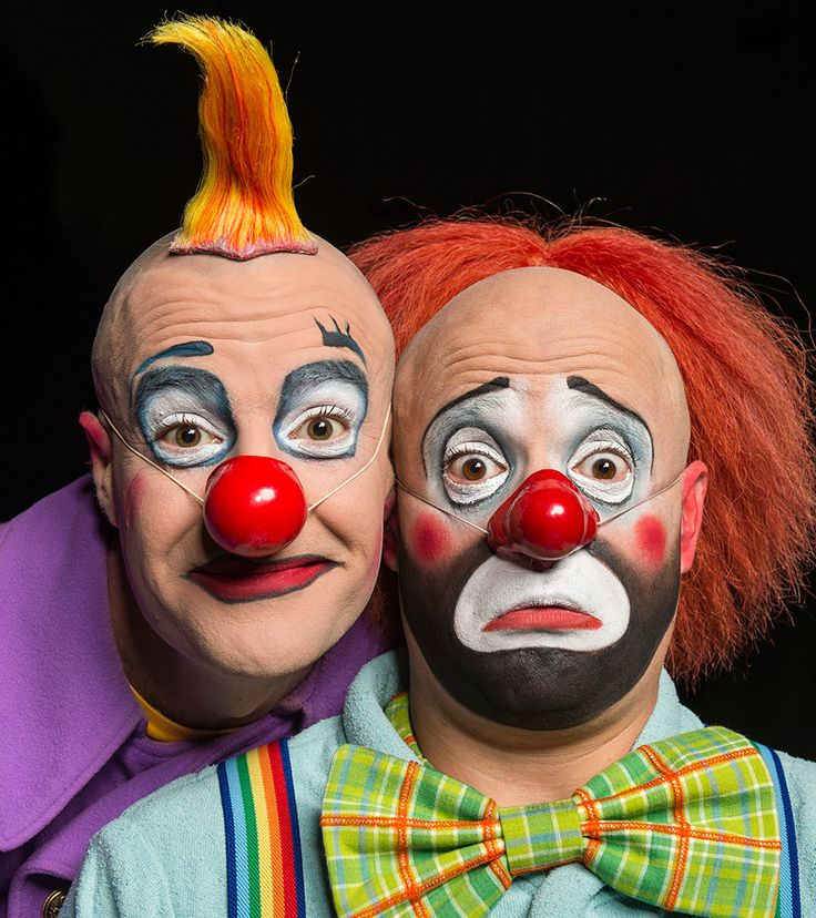 132 best clowns characters images on clowns clown