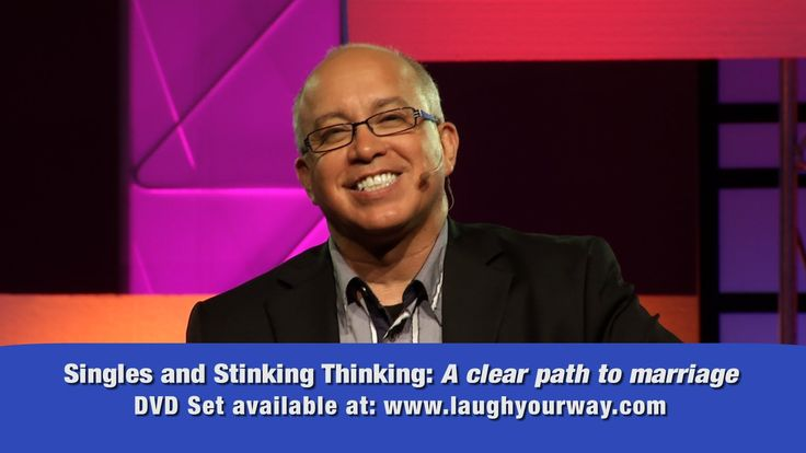mark gungor singleness dating marriage Mark gungor is a well known speaker on love and marriage his dvd laugh your way to a better marriage is an outstanding dvd series.