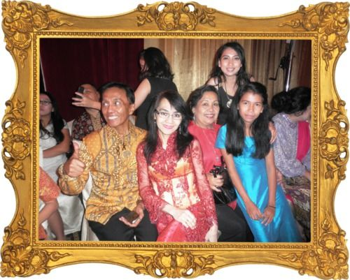 @ my niece's wedding 16 august 2014