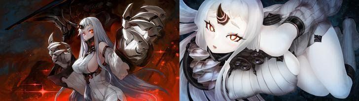 Anime Dual Monitor Wallpaper Hd Di 2020