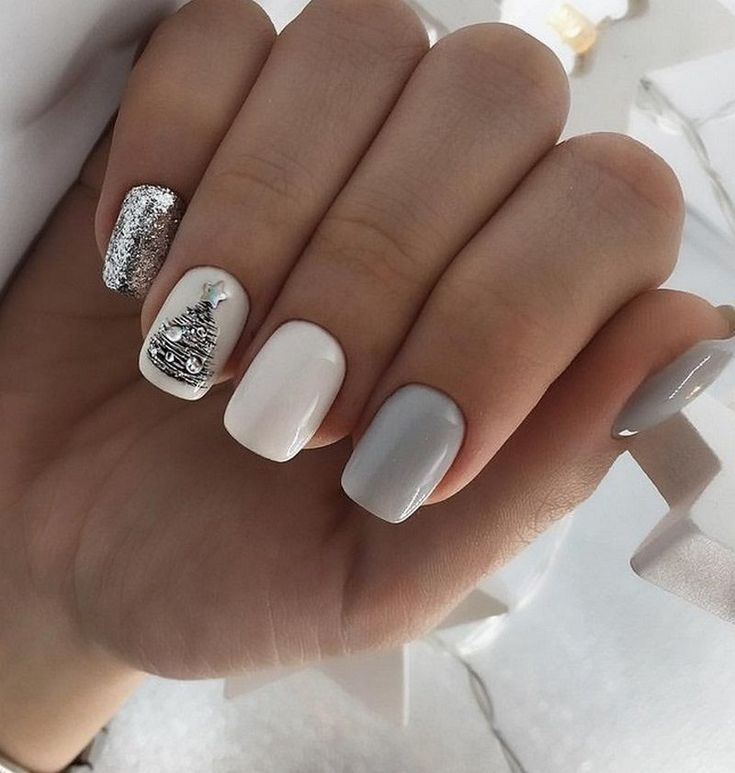 Are you still troubled by your short nail designs? Don't worry, sheblyfashions can help you with short nail inspiration. We…
