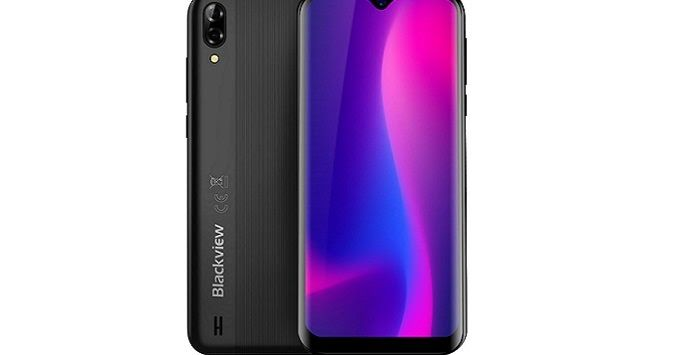 Blackview A60 Pro Full Specifications and Price details