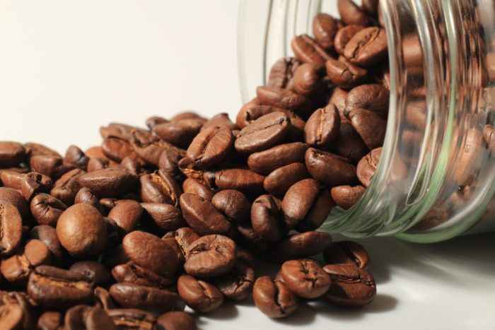Der perfekte Kaffee aus dem Vollautomaten | Roast Market Magazin