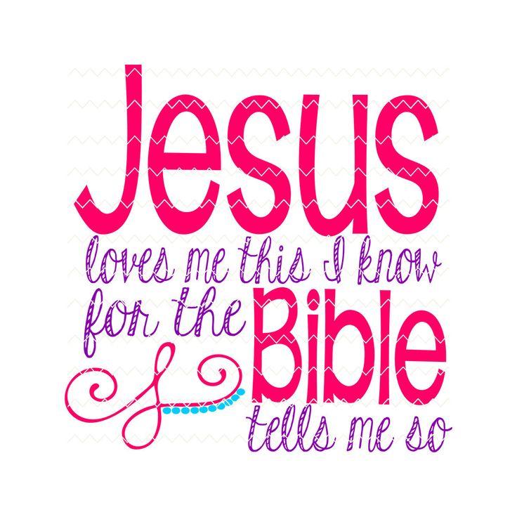 Download jesus loves me svg, svg files, svg file, jesus svg ...