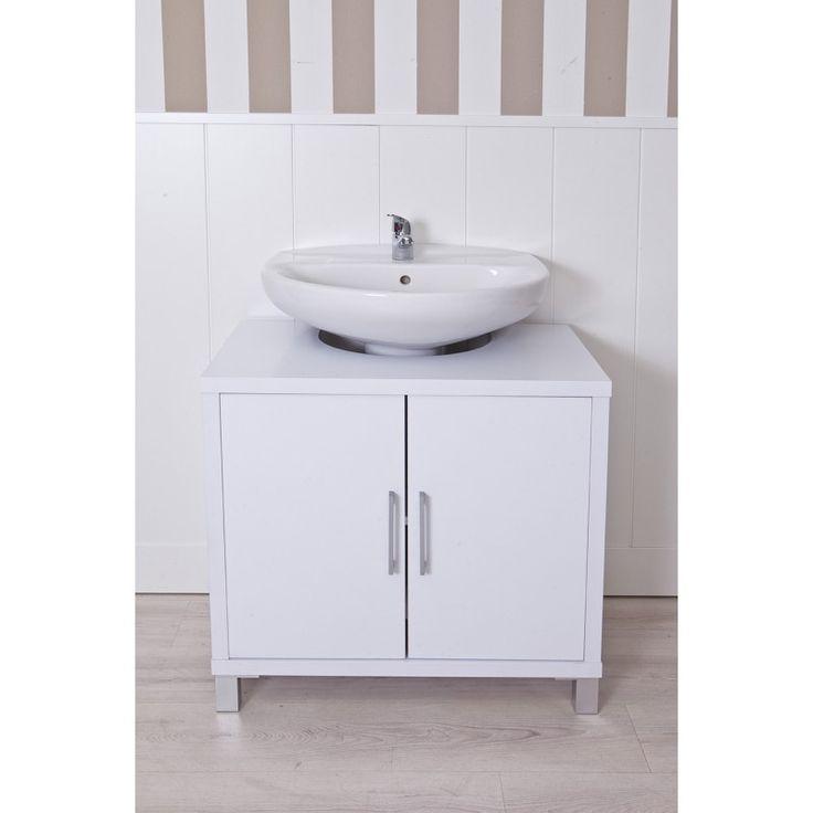mesa de bao bajo lavabo ref topkit decoracion muebles