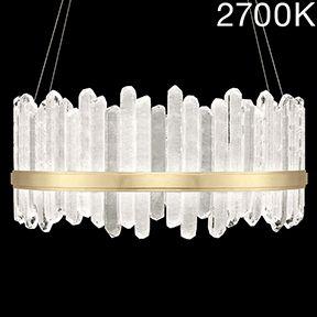 882840-21ST | Fine Art Lamps