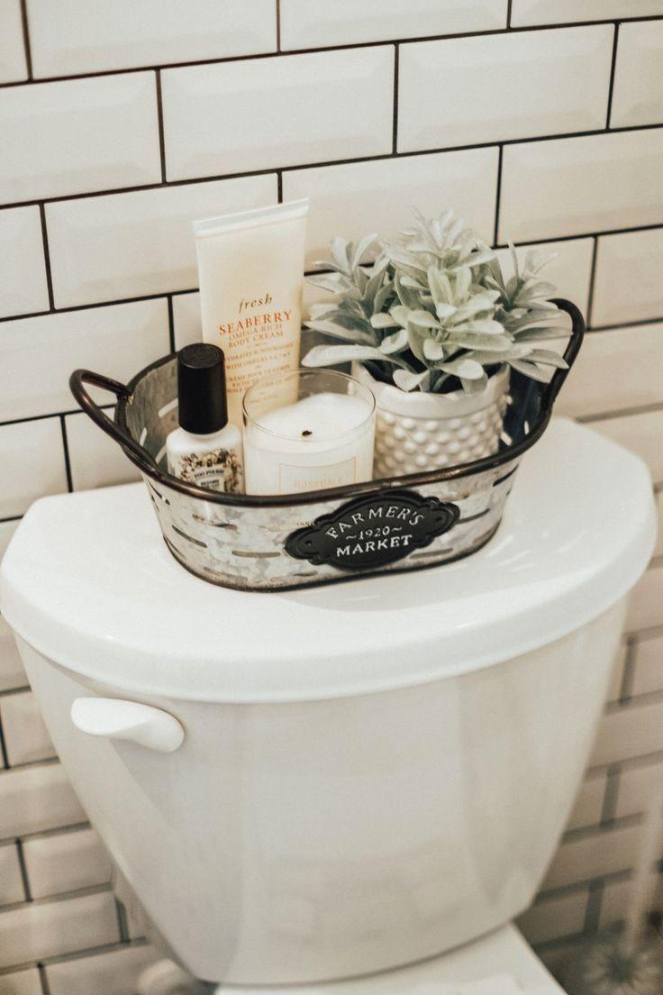 Small Bathroom Design Ideas Best Diy Lists Boho Bathroom Decor Cheap Farmhouse Decor Boho Bathroom