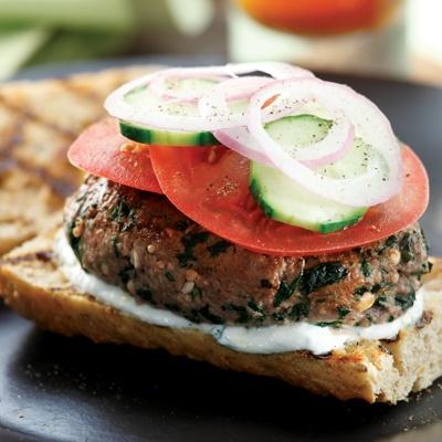 Google Image Result for http://www.delish.com/cm/delish/images/5Y/greek-bison-burger-xl.jpg