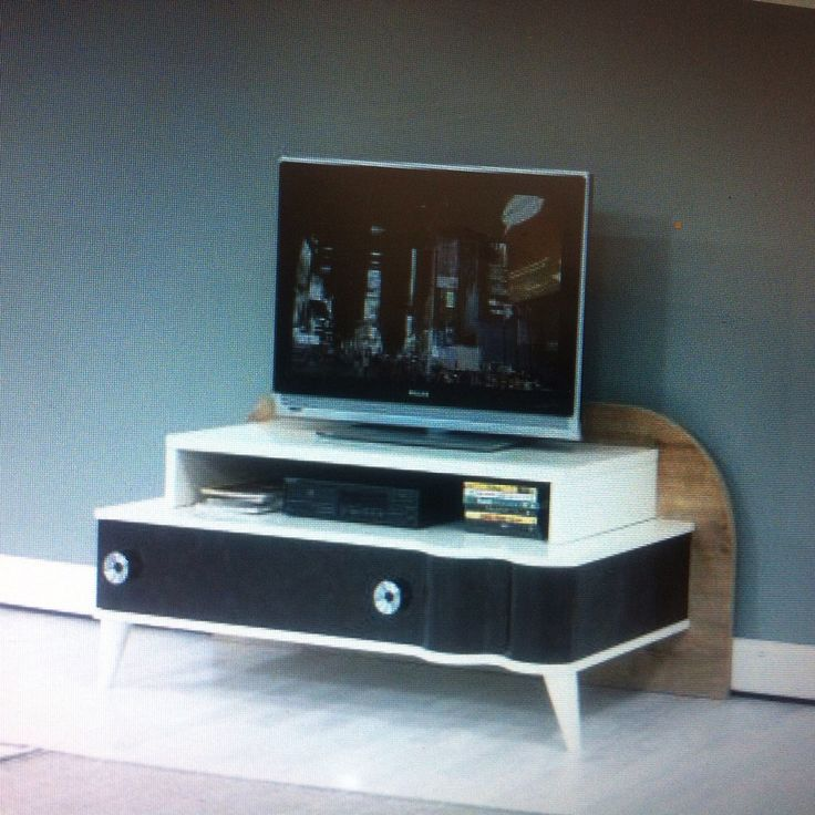 """INTERESTED DEALERS IN HOME FURNITURE, BUDGET COST 2016 MODEL TV UNIT CLOSET & ACCESSORIES Powered by """"TURKEY2ME""""."""