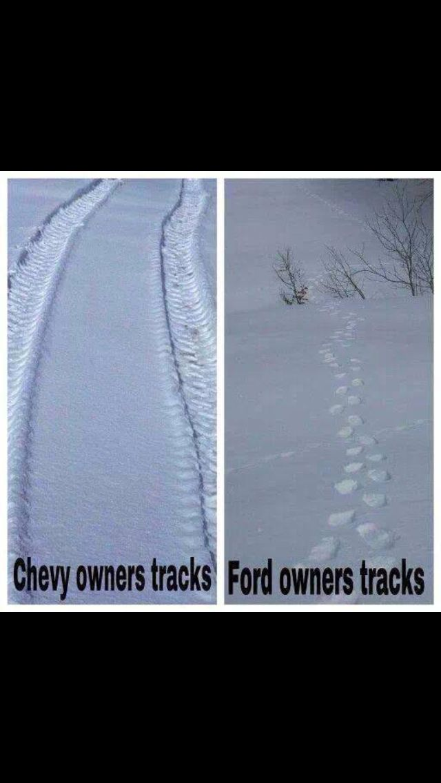 Ford meme. | Chevy Love | Pinterest | Chevy, Posts and Trucks