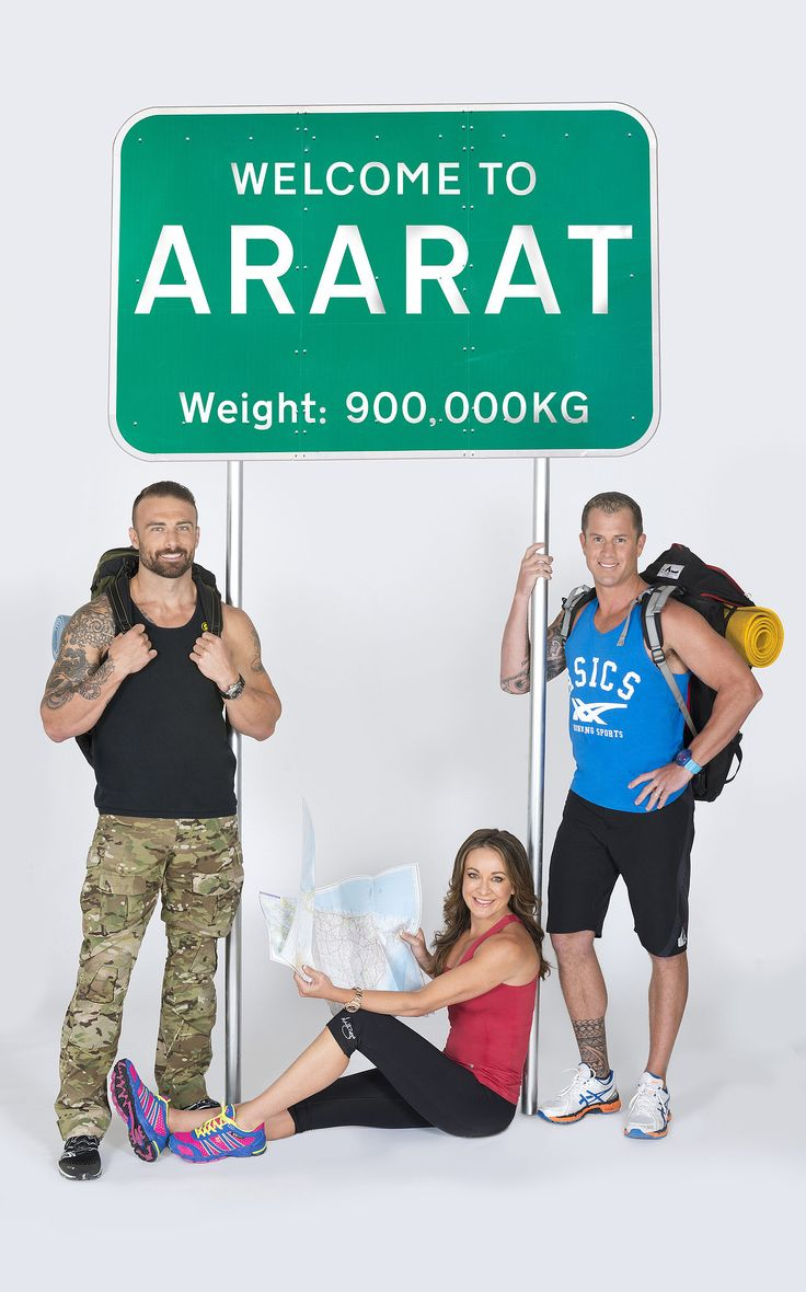 The Biggest Loser Challenge Australia: What You Can Expect This Year