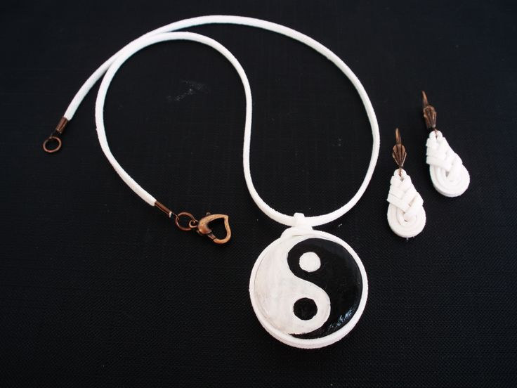 https://www.etsy.com/listing/190690217/yin-yang-leather-necklace-with-painted?ref=shop_home_active_14