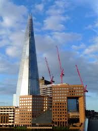 Image result for britain architecture