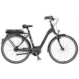 Vélo électrique GITANE Gitane ICON Nexus DI2 2016