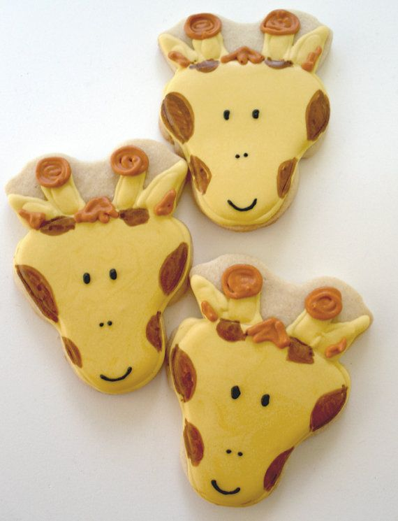 i'd love to have a little table with food that kids love for all the little munchkins running around@ Allison Huffman
