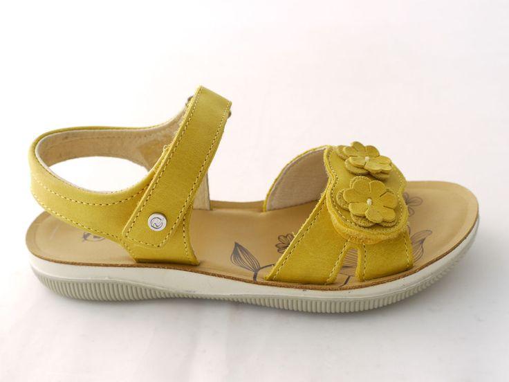 Naturino Sandalen, Gr. 35, NEU, VK 96,90€ in Kleidung & Accessoires, Kindermode, Schuhe & Access., Schuhe für Mädchen | eBay!