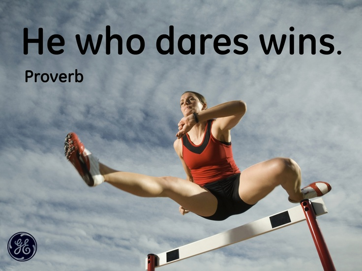 he who dares wins quotes gehealthcare cancer pintherapy pinterest quotes dr who and. Black Bedroom Furniture Sets. Home Design Ideas